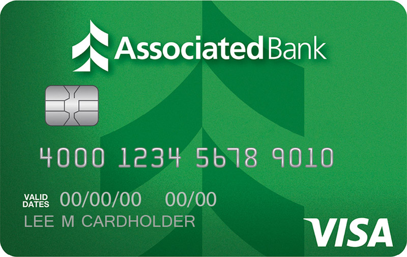 Associated Bank Routing Numbers