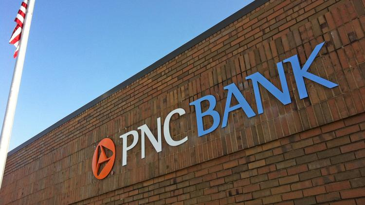PNC Bank Routing Numbers
