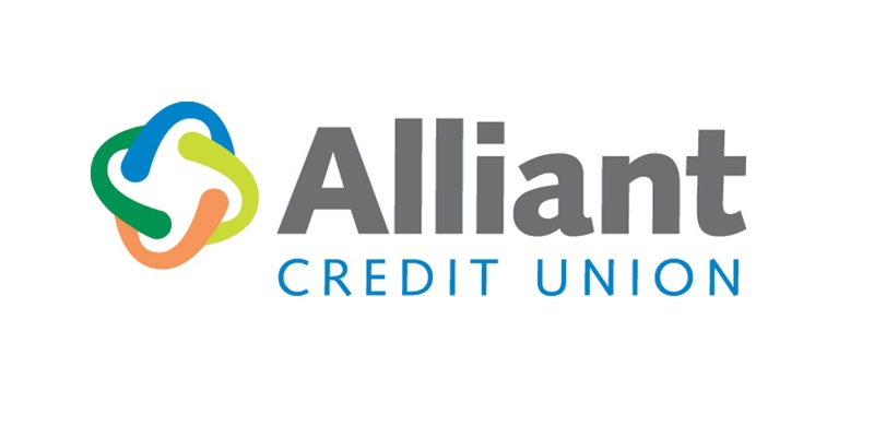 Alliant Credit Union Routing Number